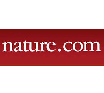 The Nature Research portfolio includes journals, online databases, and services across the life, physical, chemical and applied sciences and clinical medicine