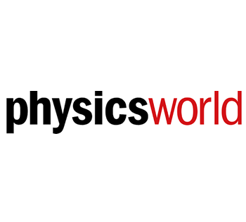 Physics World