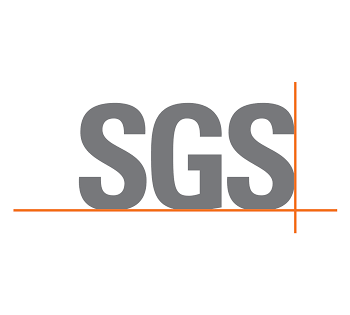 SGS - The world's leading inspection, verification, testing and certification company
